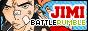 Jimi Battle Rumble